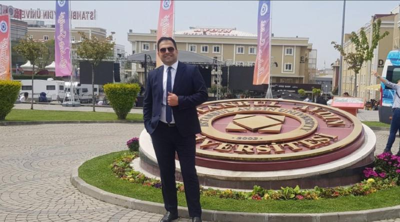 Photo of Иранский дипломат арестован в Турции