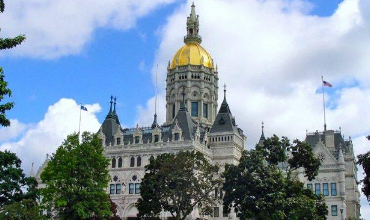 Photo of В парламент Коннектикута представлен законопроект, признающий право Арцаха на самоопределение