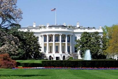 Photo of Սպիտակ տանը հայտարարել են, որ ԱՄՆ-ը կշարունակի Տիեզերական ուժերի ստեղծան աշխատանքը
