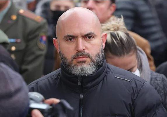Photo of Արմեն Աշոտյանը մանիպուլացնում է SIPRI-ի տվյալները ՍՈՒ-30 ինքնաթիռների մասին