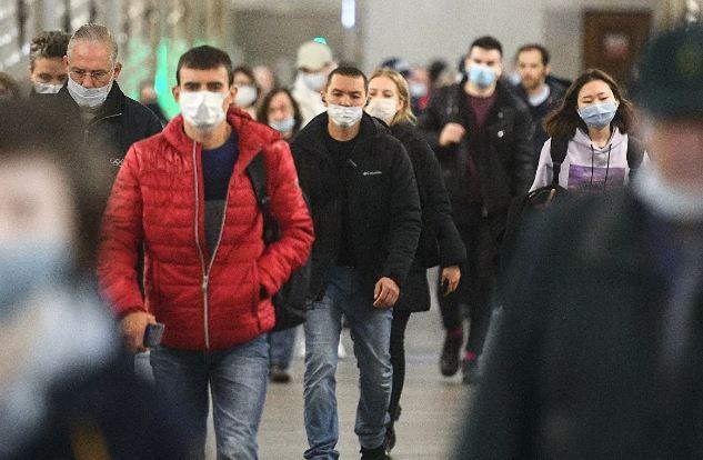 Photo of ВОЗ назвала сроки завершения пандемии коронавируса