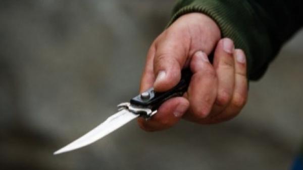 Photo of Արցախում վիճաբանության արդյունքում դանակի հարվածներ ստացած քաղաքացին մահացել է
