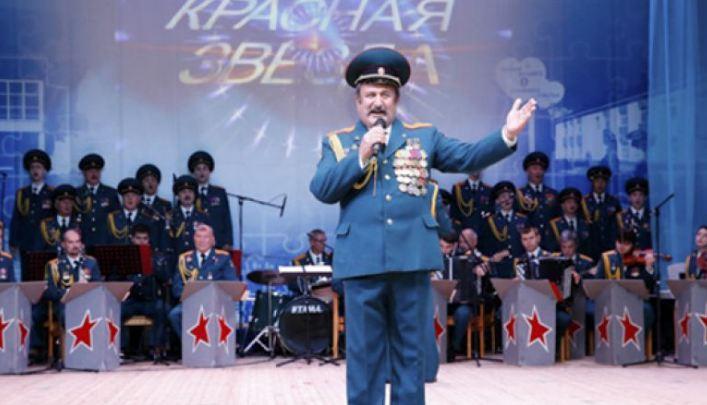 Photo of Ռուսական երգի ու պարի անսամբլը համերգային ծրագրով հանդես կգա Արցախում՝ ՌԴ խաղաղապահ զորակազմի և բնակիչների համար