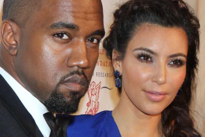 Photo of Քանյեն գիտի, թե ինչու է Քիմը լքել իրեն. ամուսնալուծություն եւ 2 միլիարդ դոլար. ի՞նչ են կիսելու Քարդաշյանը և Ուեսթը