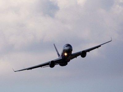 Photo of «Արմենիա» ավիաընկերությունը փետրվարի 11-ին կիրականացնի ուղիղ չվերթ Երևան-Ուֆա-Երևան ուղղությամբ