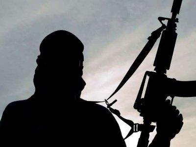 Photo of СМИ: Террорист-смертник в Ираке по ошибке подорвал более 20 боевиков ИГ