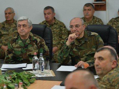 Photo of ՀՀ նախկին իշխանությունները միակողմանի զիջումների առաջարկ չեն արել. Բակո Սահակյան Tert.am