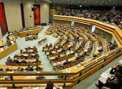 Photo of Депутаты парламента Нидерландов призывают правительство страны признать Геноцид армян