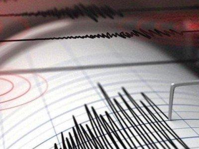 Photo of Поступил сигнал о разрушениях на улицах Айвазовского и Смбат Зоравар, вызванных землетрясением