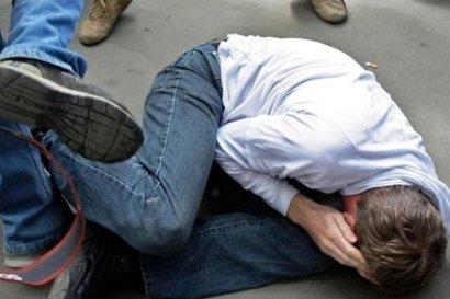Photo of Երեւանում դանակահարվել են 20 եւ 26-ամյա եղբայրներ