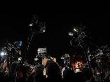 Photo of «Իմ քայլը» խմբակցության պատգամավորներն առաջարկում են արգելել անանուն աղբյուրներին հղում կատարելը