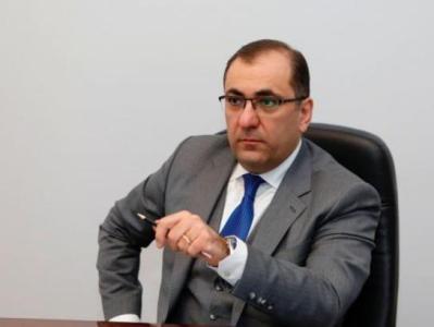 Photo of Արա Սաղաթելյանը կալանավորվեց. դատարանը բավարարեց կալանավորման վերաբերյալ ԱԱԾ քննիչի միջնորդությունը