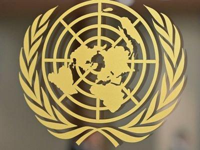 Photo of ՄԱԿ-ը մտահոգված է Հայաստանում տեղի ունեցող իրադարձություններով եւ կողմերին զսպվածության կոչ է անում