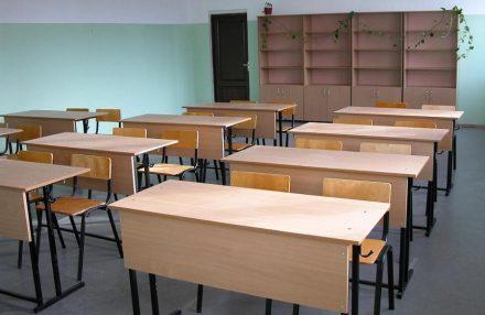Photo of Փոփոխություններ ուսուցչի որակավորման տարակարգի շնորհման կարգում. հանրային քննարկման է դրվել նոր նախագիծ
