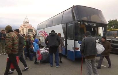 Photo of Արցախ է վերադարձել 52 681 մարդ. ՌԴ ՊՆ