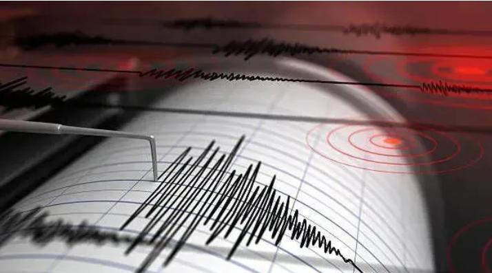Photo of Րոպեներ առաջ նոր երկրաշարժ է տեղի ունեցել Շորժա գյուղից 5 կմ հյուսիս-արևելք
