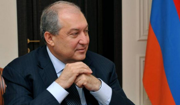 Photo of ՀՀ նախագահը ծրագրում է մեկնել Արցախ՝ բժիշկների թույլտվության դեպքում. Փաստինֆո