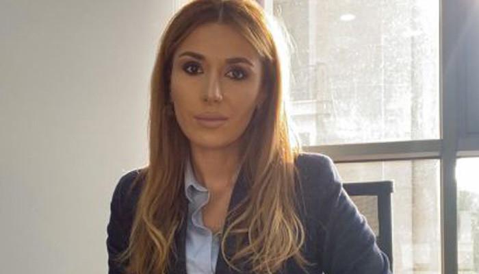 Photo of Գոհար Մելոյանը ևս բերման էր ենթարկվել