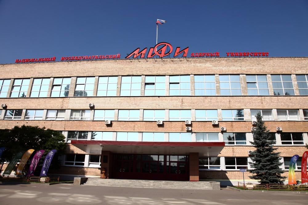 Photo of Հայաստանցի ուսանողները կարող են անվճար ստանալ տեխնիկական հեղինակավոր կրթություն և միջազգային պրակտիկա