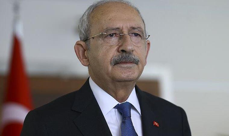 Photo of Թուրքիայում ընդդիմադիր կուսակցապետը կրկին պարտավորեցվել է փոխհատուցում վճարել Էրդողանին