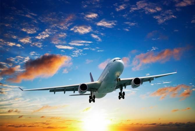 Photo of Մոսկվայում 40-ից ավելի ավիաչվերթներ են հետաձգվել կամ ուշացումով են իրականացվել