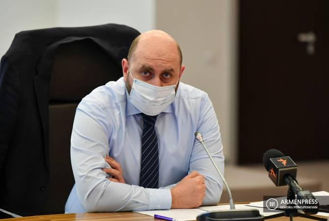 Photo of Армения выпустила евробонды на сумму 750 млн долларов