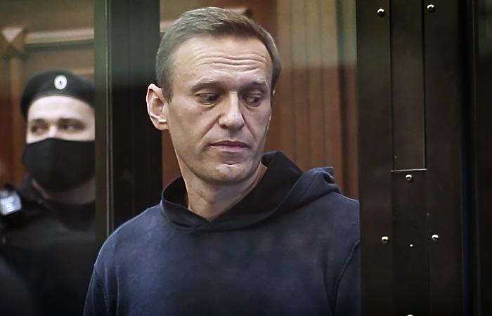 Photo of ՌԴ արդարադատության նախարարը Նավալնիին ազատ արձակելու ՄԻԵԴ պահանջն անիրագործելի է համարում