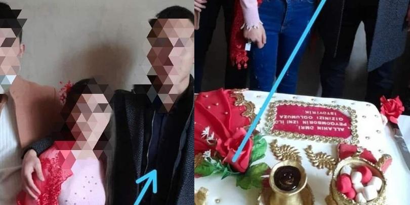 Photo of Ադրբեջանի օմբուդսմենը դիմել է վրացի գործընկերոջը՝ անչափահասների նշանադրության գործով
