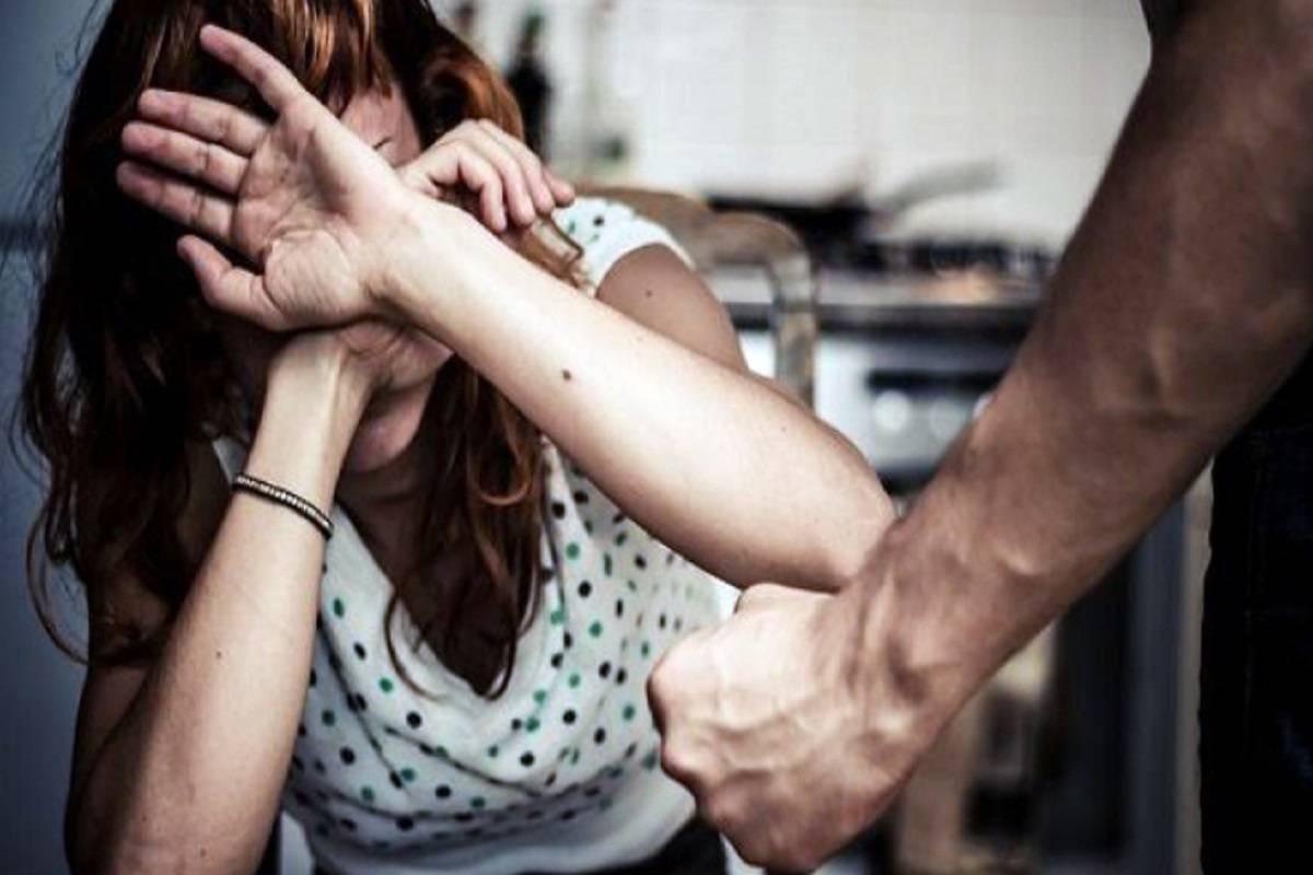 Photo of Ընտանեկան բռնությունը Վրաստանում. մեկ տարում տուժել է 7,5 հազար կին