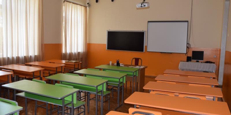 Photo of Դպրոցների և մանկապարտեզների համար հակահամաճարակային սահմանափակումները մեղմացվել են