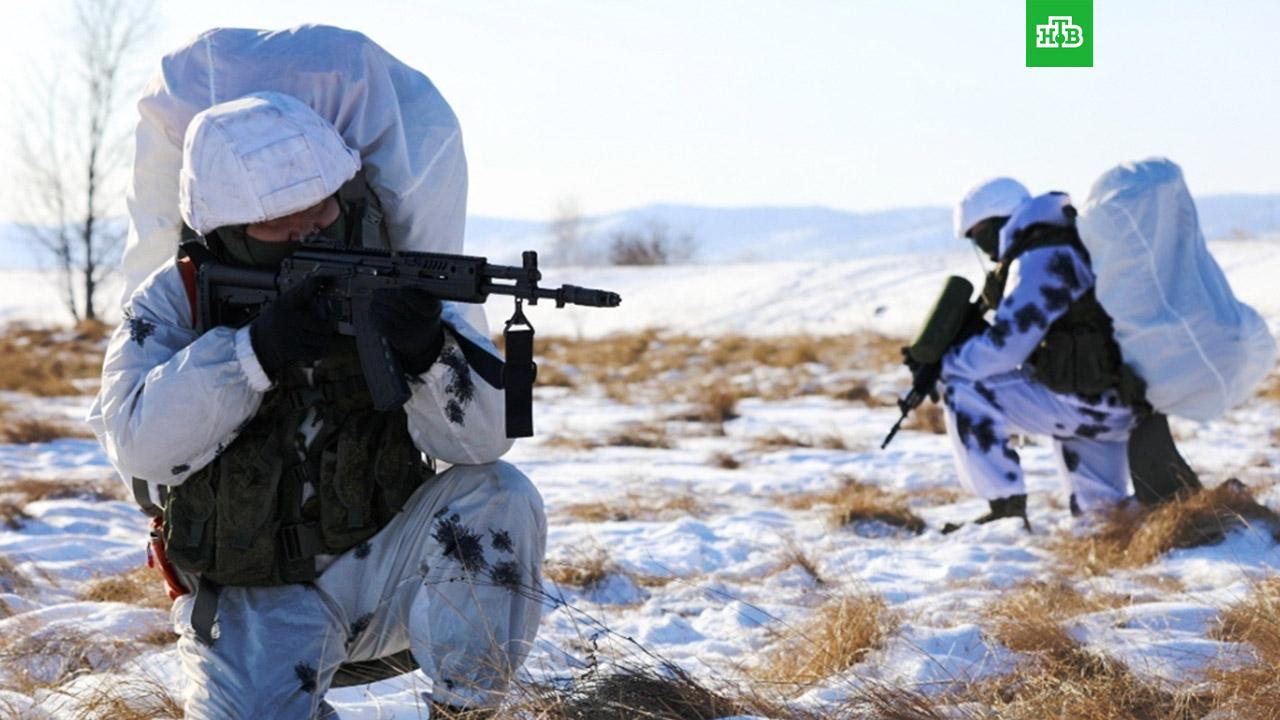 Photo of «Нужно душить ее»: после начала военных учений на Курилах японцы призвали к войне с Россией