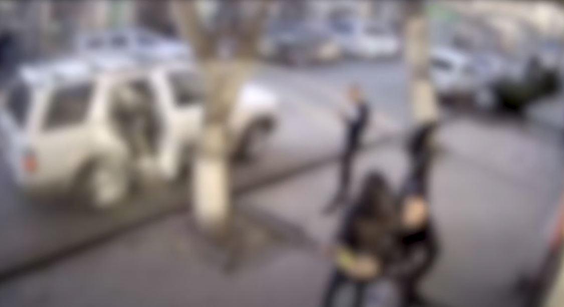 Photo of Գորիս համայնքի 6 բնակչի մեղադրանք է առաջադրվել՝ 22-ամյա աղջկան առևանգելու համար