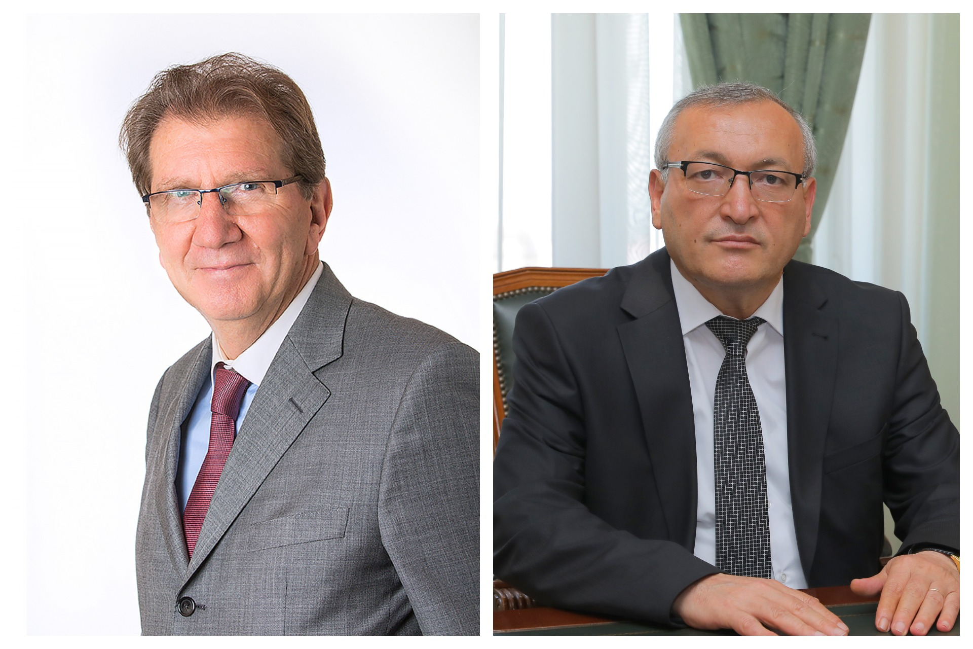 Photo of Делегация французских парламентариев посетит Армению и Арцах