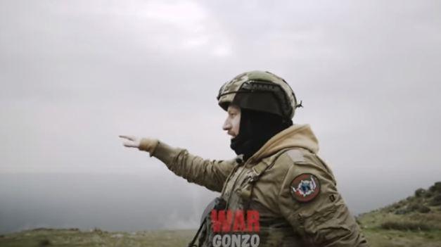 Photo of Как Турция помогает боевикам в Итлибе. Видео wargonzo