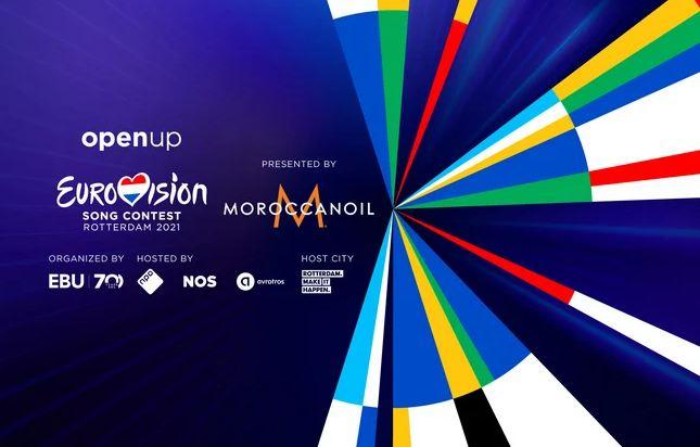 Photo of Армения отказалась от участия в «Евровидении 2021». Названы причины