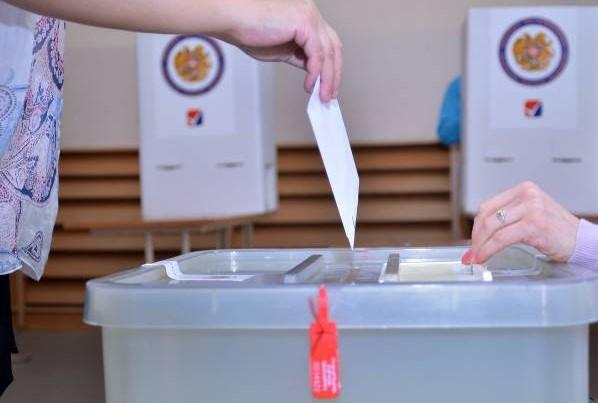 Photo of Արտախորհրդարանական քաղաքական ուժերն արձագանքել են արտահերթ ընտրությունների հայտարարությանը
