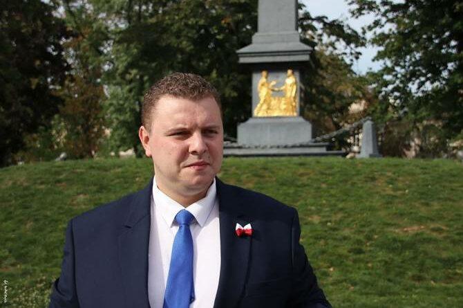 Photo of Польский политик потребует объяснений МИД о переговорах с Баку
