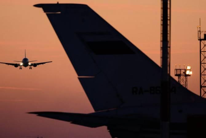 Photo of Իրանի անվտանգության աշխատակիցներն ինքնաթիռի առևանգում են կանխել
