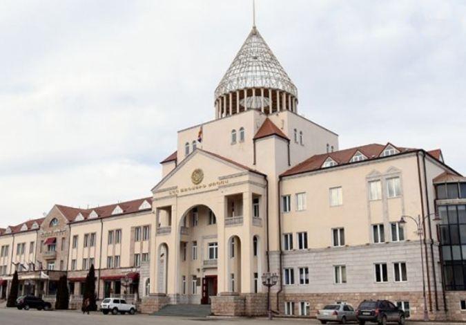 Photo of Территории Арцаха считаются оккупированными Азербайджаном: заявление НС Республики Арцах
