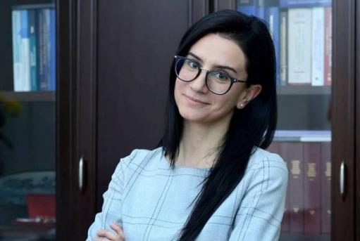 Photo of ԱԱԾ-ն մերժել է Աննա Վարդապետյանի վերաբերյալ քրեական գործի հարուցումը