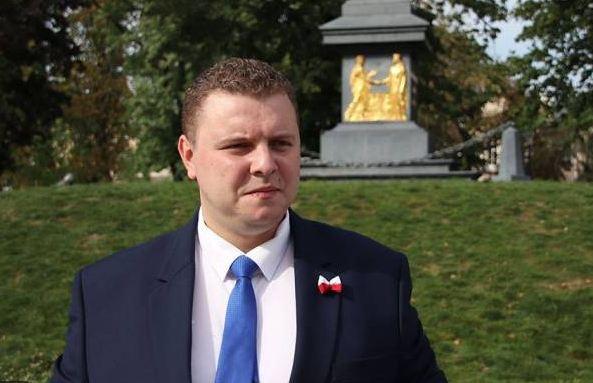 Photo of Польский политический деятель предлагает обменять себя на армянских военнопленных