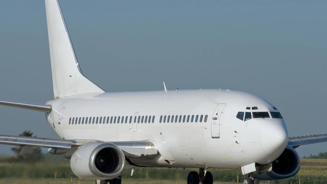 Photo of Պարզաբանում Boeing 737-300 ինքնաթիռի «անհետացման» հետ կապված