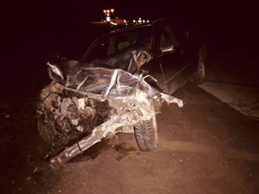 Photo of Ասկերան-Ստեփանակերտ ավտոճանապարհին վթար է տեղի ունեցել. կան տուժածներ