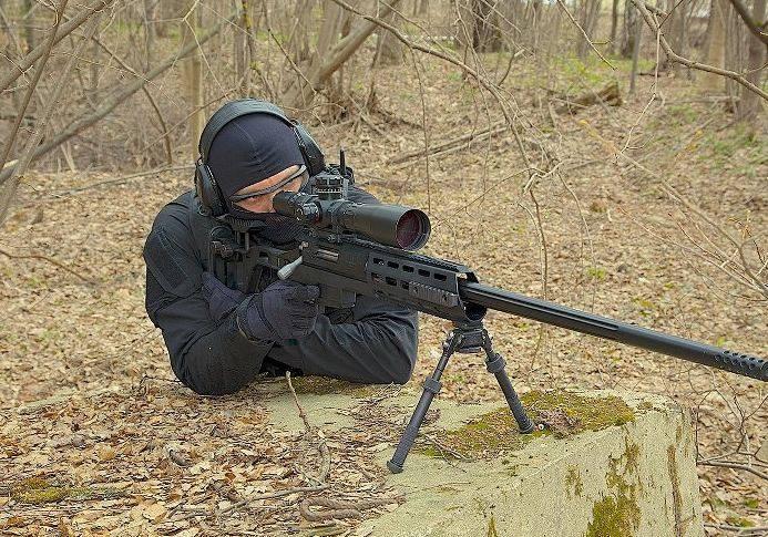 Photo of Արցախում պետական մարմինների աշխատակիցների համար զենքի հետ վարվելու պարապմունքներ կլինեն
