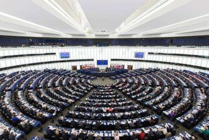 Photo of Եվրոպայի պատգամավորները պահանջում են առանց հապաղելու ազատ արձակել Ադրբեջանում պահվող հայերին
