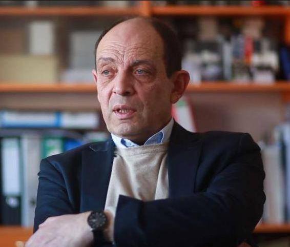 Photo of «Политические силы Армении ищут не выходов из ситуации, а входы»