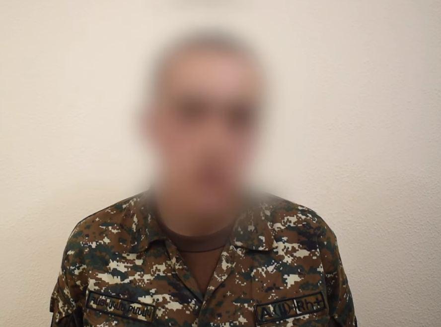 Photo of Նոր բացահայտում. ՊՆ ռազմական ոստիկանությունում հարուցվել է քրեական գործ