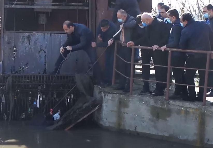 Photo of Իրար հաջորդած սպանությունները բացահայտվել են, դիակները՝ հայտնաբերվել․ ոստիկանության անդրադարձը