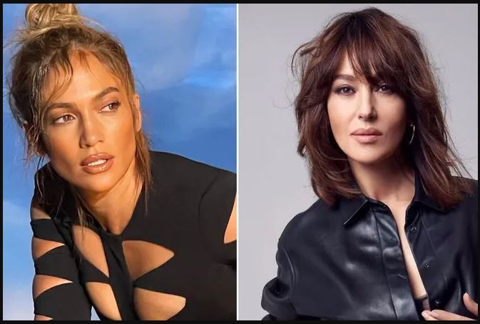 Photo of Секреты потрясающей красоты Беллуччи, Лопес и других звезд возраста 50+