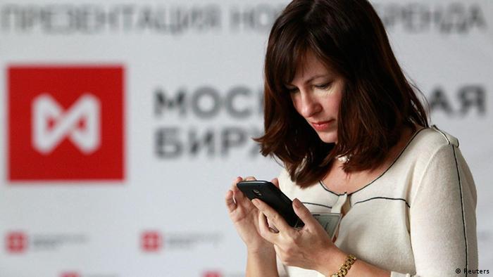 Photo of Путин подписал закон о штрафах за продажу устройств без российского ПО